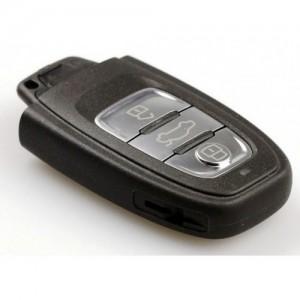 AUDI A3 A4 S4 A5 3 mygtuku Smart-500x500(2)