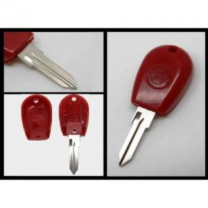Alfa romeo raudonas-500x500(2)