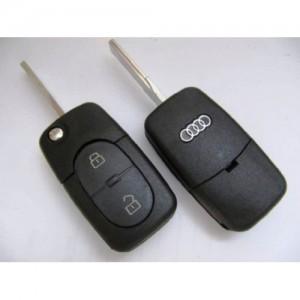 Audi A2 A3 A4 A6 A8 2 mygtuku-500x500(2)