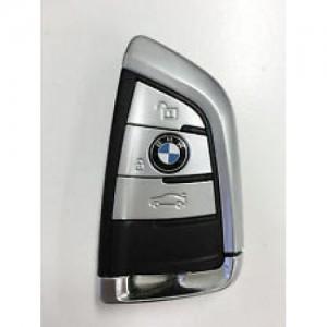 BMW X5 raktas-500x500(1)