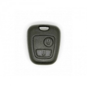 Citroen C1 C2 C3 Xsara 2 mygtuku galvute-500x500(3)