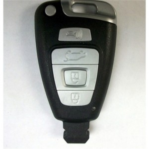 Hyundai veracruz-500x500(1)