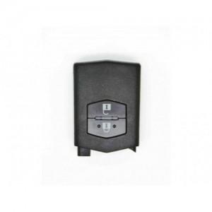 Mazda 3 Key FOB Remote Case 2 mygtukai-500x500(2)
