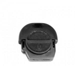 Nissan Micra Almera Primera 2  mygtuku virsus-500x500(2)