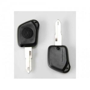 Peugeot 106 205 206 306 405 406 1 mygtuko-500x500(2)
