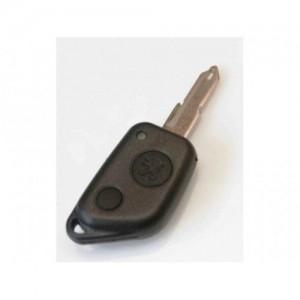 Peugeot 106 205 206 306 405 406 2 mygtuku-500x500(2)