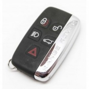 Range Rover Evoque remote smart key-500x500(1)