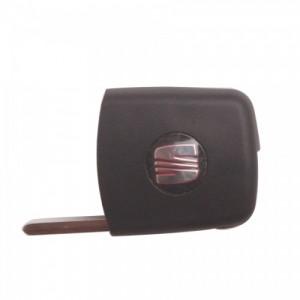 seat-remote-key-head-1-500x500(2)