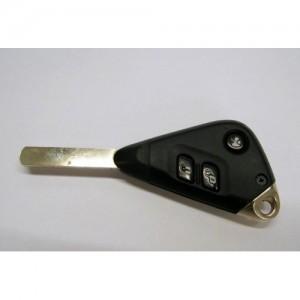 subaru-nuotolinis-raktas-500x500(1)
